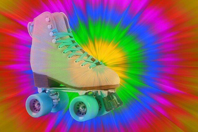 roller-skating-3115473_640