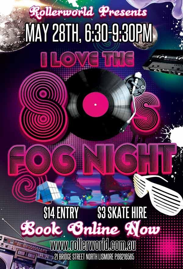 Eighties-Party_21